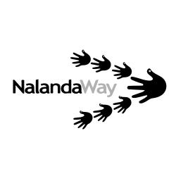 NalandaWay Foundation