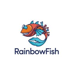 RainbowFish Studio
