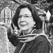 Deborah Thiagarajan