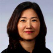 Jenny H. Kim