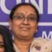 Madhu Rajeev