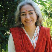 Mandakini-Mathur