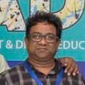 Manish Kumar Rao