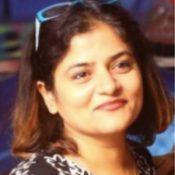 Manisha Lal