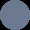 gray round